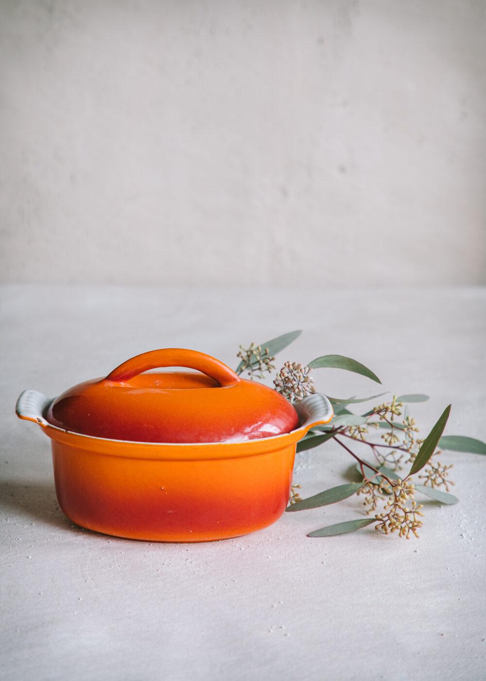 keraaminen pateevuoka, vanha astiat