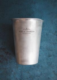 Tuotekuva - Moët & Chandon samppanjacooler